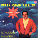 Perry Como Alla TV
