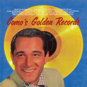 Como's Golden Records ~ original album