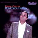 Dreamer's Holiday ~ 1960