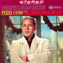 Merry Christrmas Music ~ 1961 Camden