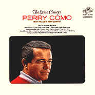 The Scene Changes - Perry Goes to Nashville - 1965