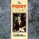 The Perry Como Collection - BMG UK 1988