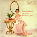 A Sentimental Date With Perry Como