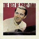 The Best of Perry Como - 14 Track UK Reader's Digest