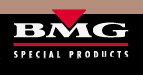 BMG Special Products