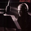 Perry Como Today ( 1987 )