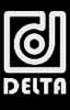 Delta Music UK Source & Contact Information