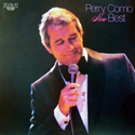 Perry Como ~ New Best