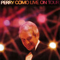 Perry Como Live On Tour ~ 1980