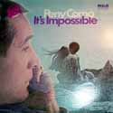 It's Impossible ~ Re-issue 1975 Best Buy Series