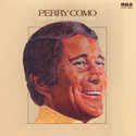 The First Thirty Years ~ Perry Como RCA UK1975