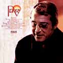 Perry - RCA International Release