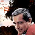 Here Is Perry Como ~ 1971 UK Compilation