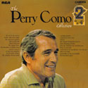 The Pickwick Perry Como Collection