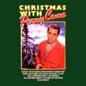 Christmas with Perry Como - 1987